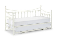 Кровать - раскладушка Julian Bowen Versailles Underbed Trundle