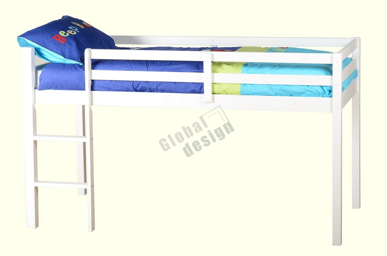 Кровать Seconique Bolero Bunk